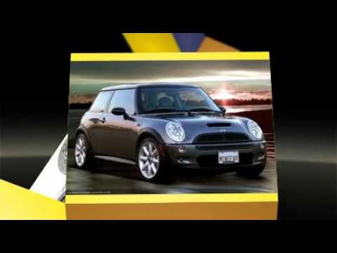 Mini Cooper Auto Parts Wholesale Shipped Worldwide – 714-983-7491