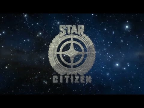 Star Citizen - Official FPS Gameplay Reveal PAX Australia