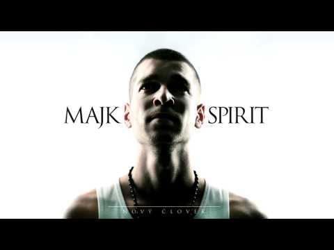 Majk Spirit - Ži A Nechaj žiť Prod. Emeres video