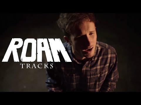 Roam - Tracks