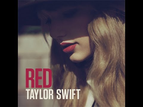 Free Taylor Swift Red Album deluxe edition! FUll FREE DOWNLOAD EASY! download link in description