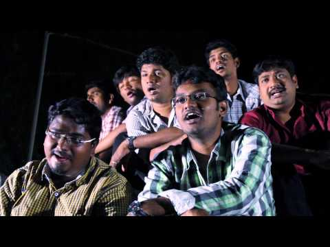 Bethalayil Piranthavarai -  A Tamil Christmas Song By Anacrusis (hd) video
