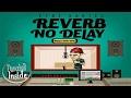 Vybz Kartel Reverb No Delay Clean February 2017 mp3