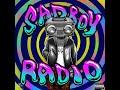 view Sad Boy Radio