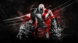 God of War 3: Remasterizado - Pelicula completa en Español [1080p 60fps]