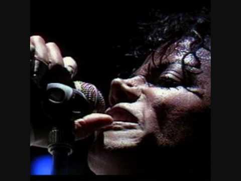 Michael Jackson - Dirty Diana (Cure & Cause Remix)