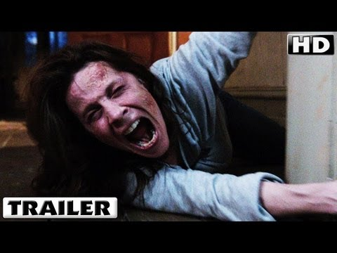 EL CONJURO Trailer 3 (2013) - The Conjuring