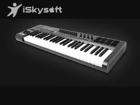 Free Lex Luger Type Beat! (+ Free SoundKit)