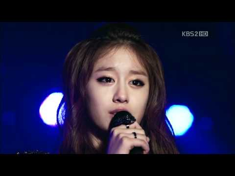 Dream High 2: Jiyeon - Day After Day ( Episode 16 Cut ) video