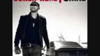 Watch Usher Best Thing video