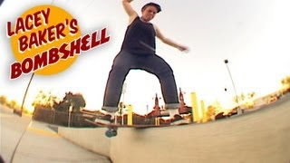 Lacey Bakers Bombshell Full Part