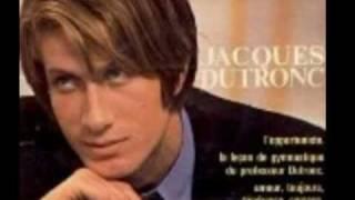 Les Playboys Jacques Dutronc