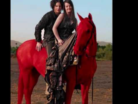 The White Stripes RARE part 1 - Five String Serenade