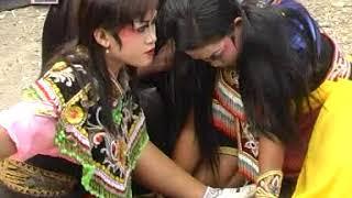 Jaranan Pegon Wanita Sanggar Seni Arum Budoyo [Official Music Video]