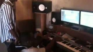 download lagu Willie  Ft Ben Pol - Composing Maneno gratis