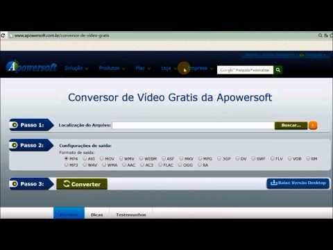 WLMP File Extension - Online converter