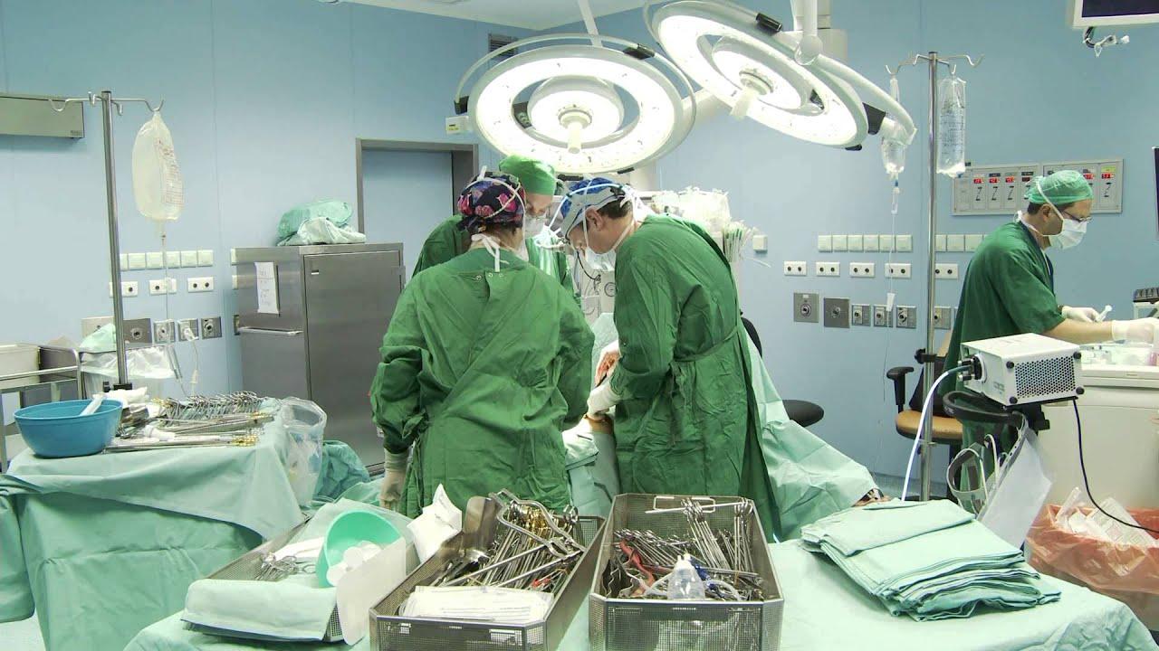Препарат лечение анальных трещин 15 фотография