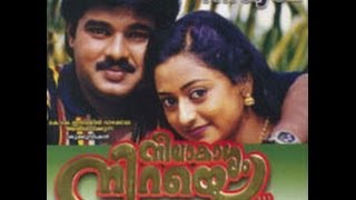 Rasaleela - Neelakasam Niraye 2002:Full Malayalam Movie