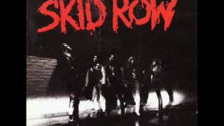 Watch Skid Row Here I Am video