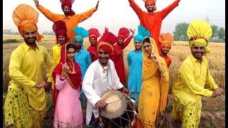 download lagu Best Patriotic Song Of India-hum Punjabi-hum Gujrati - By gratis