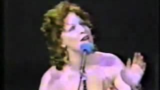 Watch Bette Midler Birds video