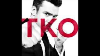 Download Lagu Justin Timberlake - TKO (Official Audio Stream) Gratis STAFABAND