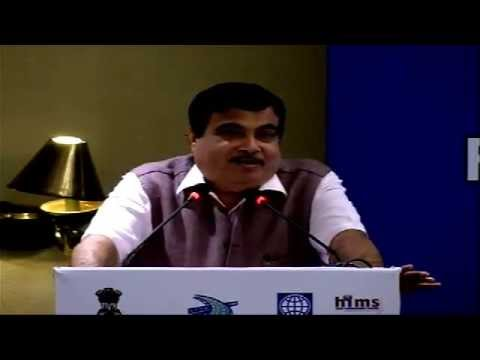Shri Nitin Gadkari inaugurates National Workshop on Road Ass
