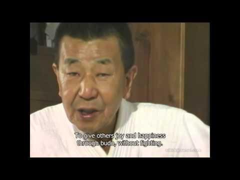 Michio Hikitsuchi's