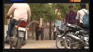 Kana Kanum Kalangal Kallooriyin Kadhail-(02.05.11) part 1