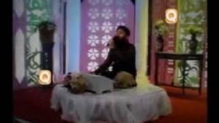 download lagu Jashn-e-wiladat Aagaya By Sajid Qadri gratis