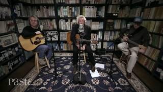 Download Lagu Robert Earl Keen live at Paste Studio NYC Gratis STAFABAND