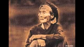 Bà Má Miền Tây - Nhạc sỹ Việt Khang Giọng ca : Lý Hải