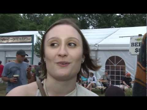 Brazilians travel to America just for Firefly Music Festival [Delaware Online News Video]