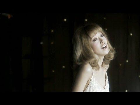 加藤ミリヤ 『20-CRY-』