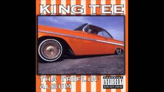 Watch King Tee Tha Great video