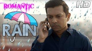 Bangla Natok 2017   Rain   ft Tahsan,Richi HD