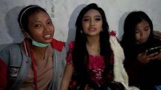download lagu Hbd Konco Mesra Jihan Audy gratis