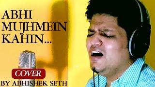 download lagu Main Phir Bhi Tumko Chahunga Song  मैं फिर gratis