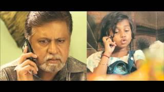 Moodar Koodam - Moodar Koodam | Tamil Movie | Scenes | Clips | Comedy | Songs | Jayaprakash contacts guard