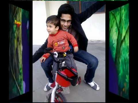 Jangal Jangal Pata Chala Hai .wmv video