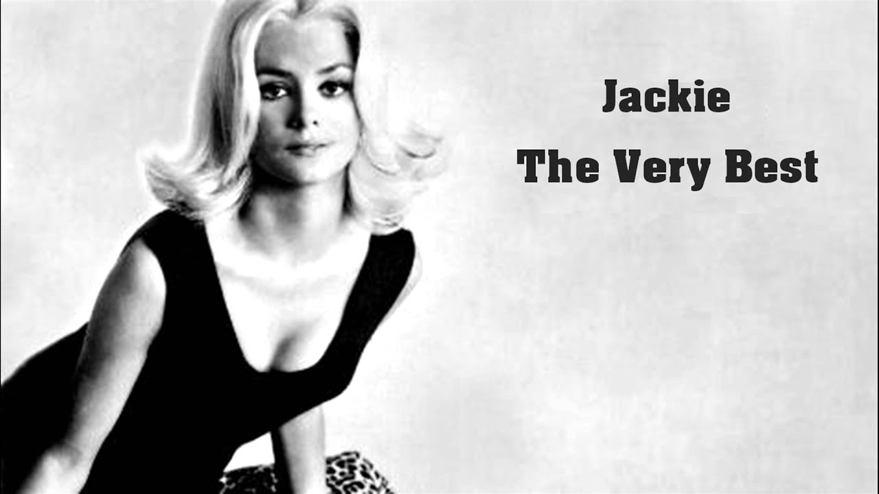 Jackie DeShannon - Don't Let The Flame Burn Out