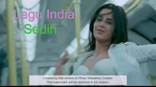 Lagu India Sedih Sepanjang Masa    Terbaru 2016 www stafaband co