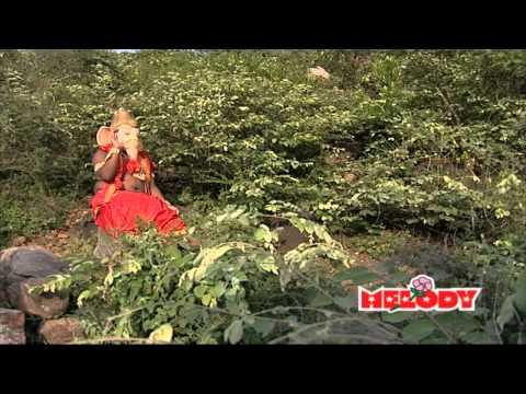 Malaikottai Vinayagar song sung by Mahanadhi Shobana - Sarana...