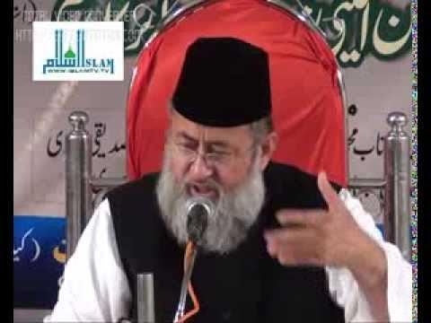 Arab Ke Huqumran Aur Unke Mazalim By Maulana Salman Husaini Nadwi video