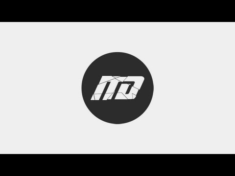 Borgore - Gloryhole video