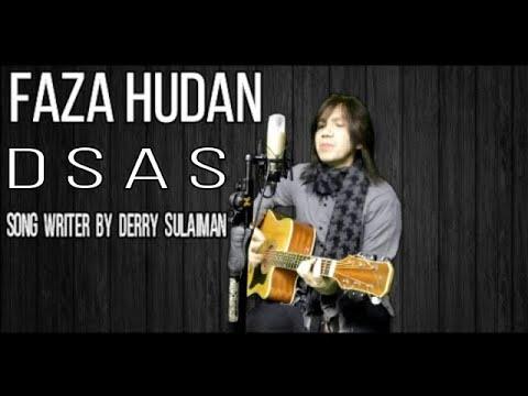 Download Faza Hudan - Dunia Sementara Akhirat Selamanya Cover Version Mp4 baru