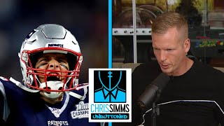 Give me the headlines: NFL Week 1 | Chris Simms Unbuttoned | NBC Sports