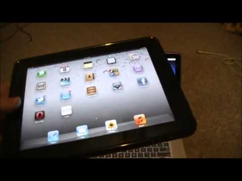 NEW Jailbreak 511  6 Firmware  iPhone 4 4S iPod 3G 4G iPad 1  2  Get Cydia on 51 Untethered