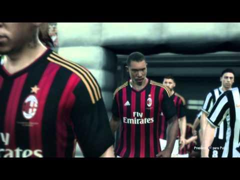 Fifa 14 Profissional Virtual