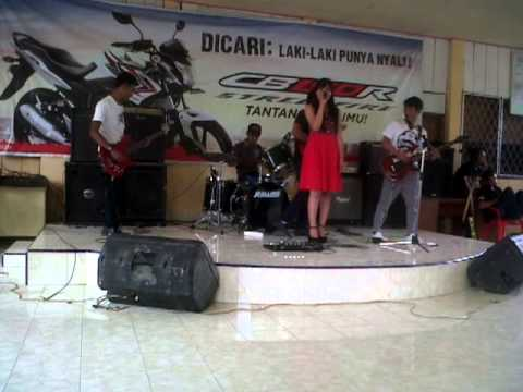 Zumanji-Dan Bila (dps4 cover) Jamm Distortion